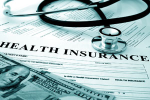 Advance Payments After an Auto Accident