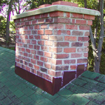 Tips to Prevent Chimney Fires